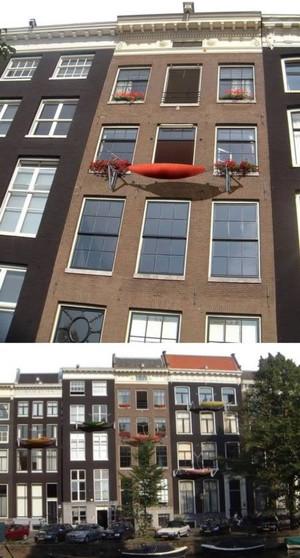 A98146_balcony_10hammock
