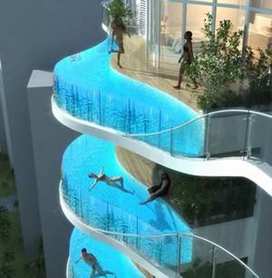 A98146_balcony_1swimingpool