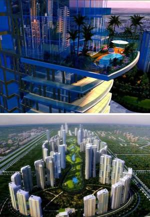 A98146_balcony_4noida