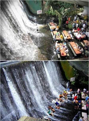 A98481_restaurant_1waterfall