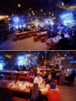 A98481_restaurant_3minecraft